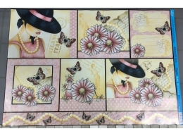 papel-decoupage-2022